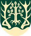 RBHG Skotland logo