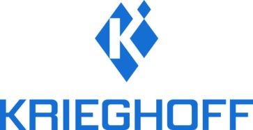 Krieghoff_Logo Logo Large